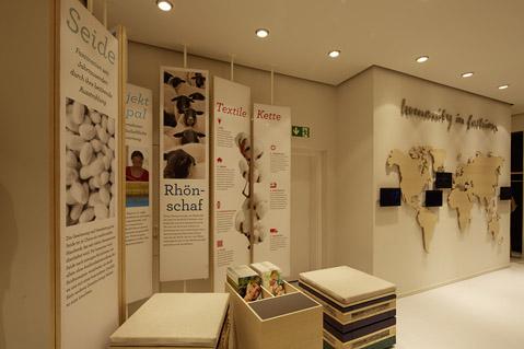 hessnatur-Concept-Store FFM-2014- 14 (11)