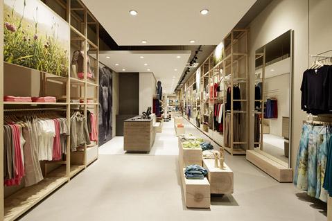 hessnatur-Concept-Store FFM-2014- 14 (17)