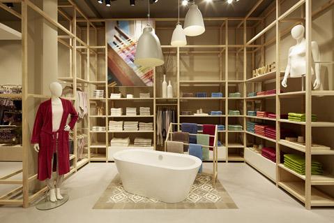 hessnatur-Concept-Store FFM-2014- 14 (8)