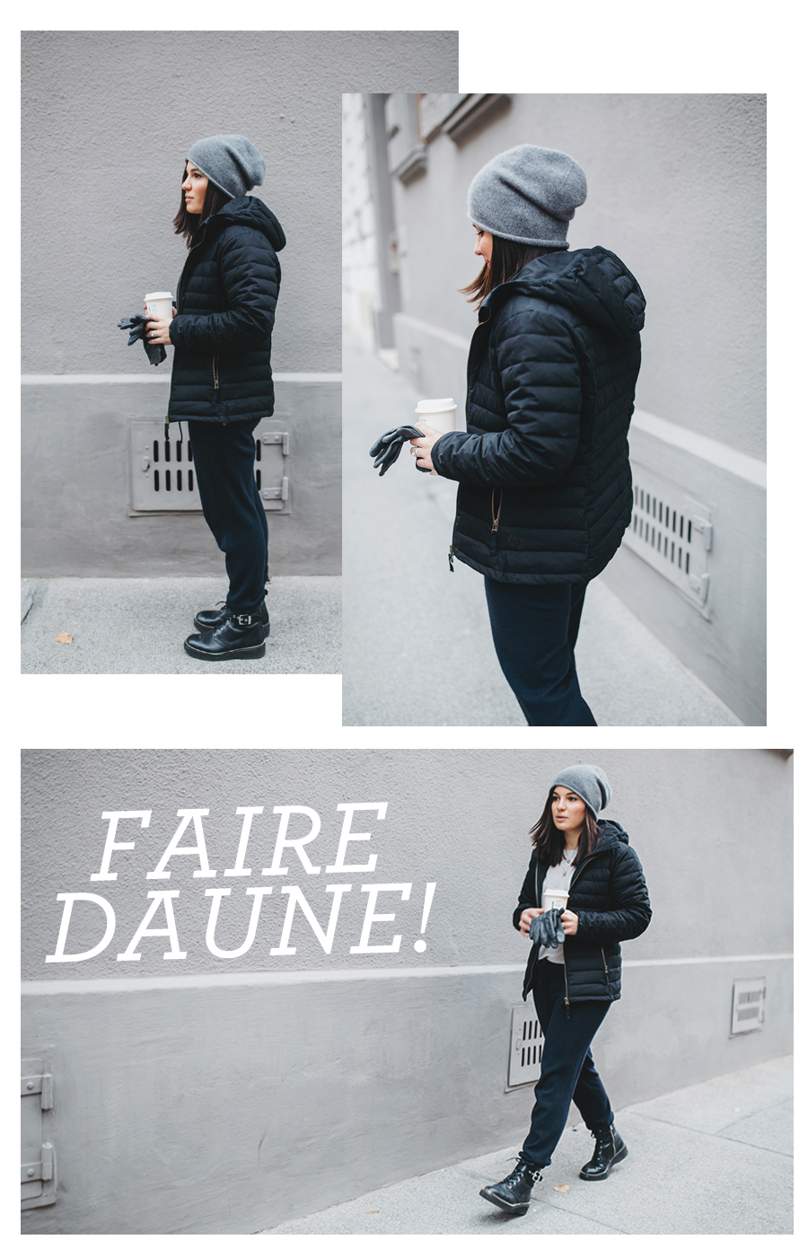 faire-daune-kombination