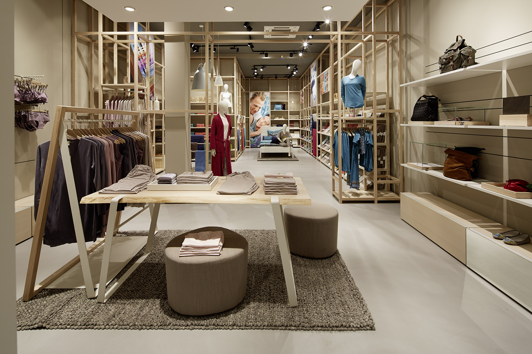 hessnatur-Concept-Store FFM-2014- 14 (14)