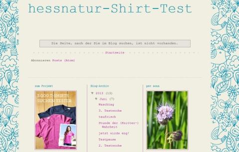 hessnatur-Insider-Stärkstes-Shirt-Blog
