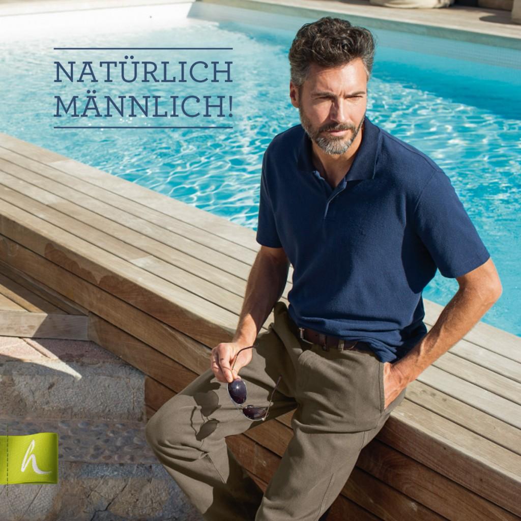 natuerlich_maennlich_fb