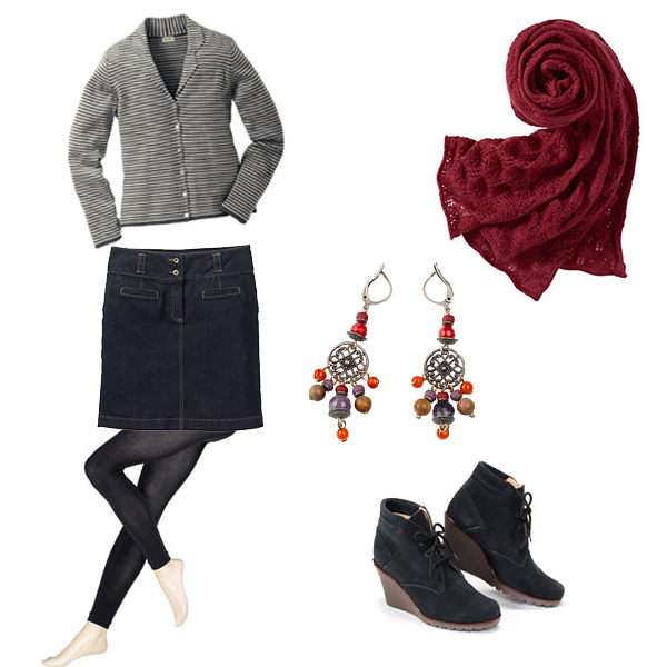 outfit1_geringelt