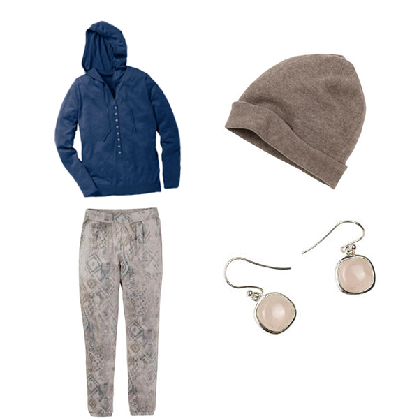 outfit1_marine