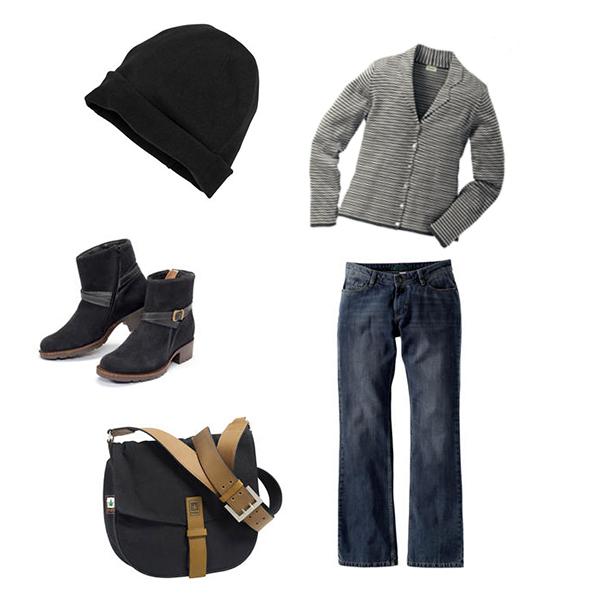 outfit2_geringelt