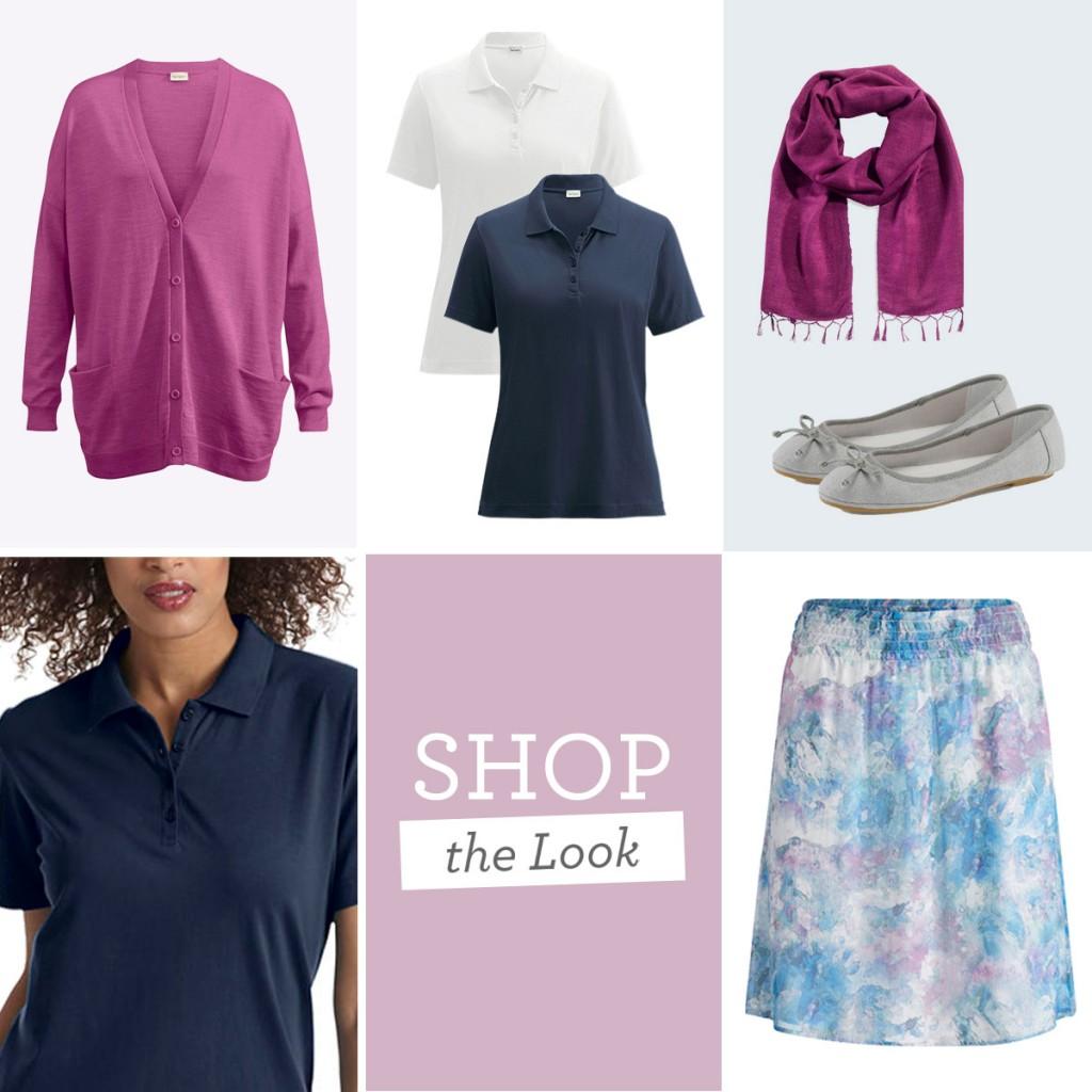 shopthelook-polo-2_fb