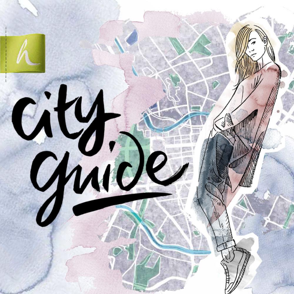 City_Guide_1000_X_1000
