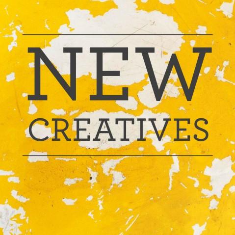 new-creatives-hessnatur
