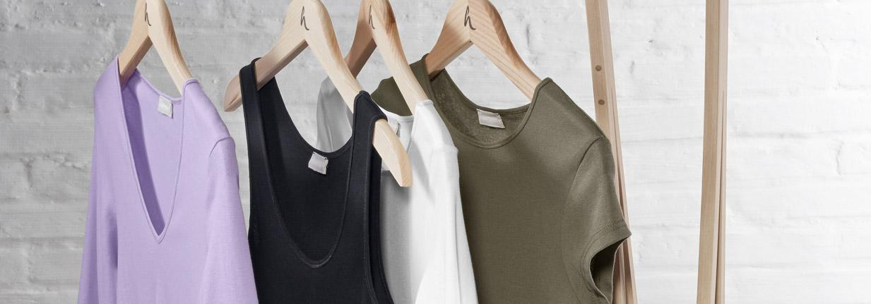 was kostet ein hessnatur t shirt in der herstellung hessnatur magazin. Black Bedroom Furniture Sets. Home Design Ideas