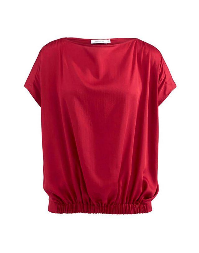 hessnatur-zero-waste-lifestyle-bluse-cranberry