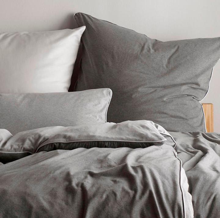 winterzeit zeitumstellung unsere tipps f r den neuen. Black Bedroom Furniture Sets. Home Design Ideas