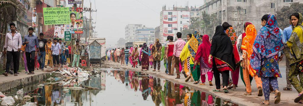 bangladesch-naeherinnen