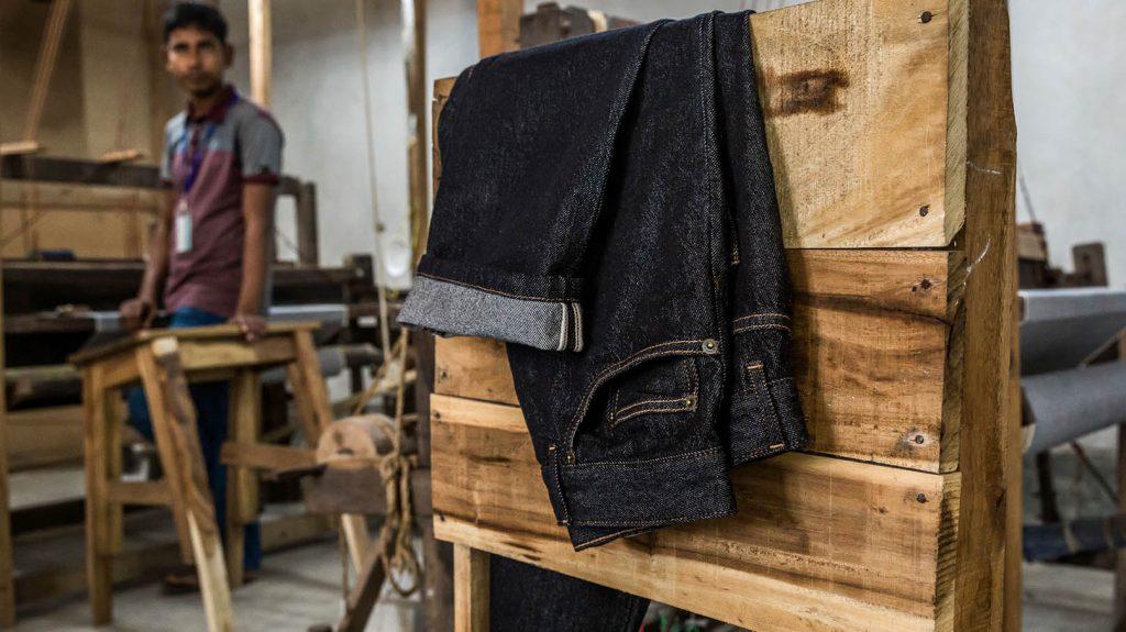 hessnatur-selvedge-jeans-weberei