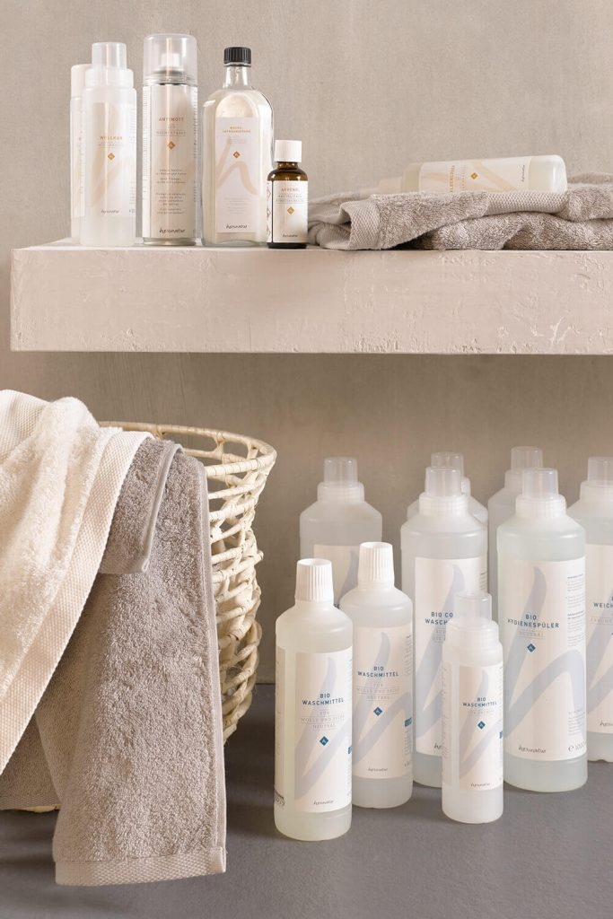 hessnatur-bio-textilpflege-mittel
