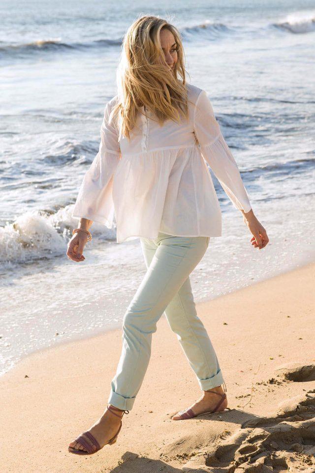 hessnatur-rueschen-romantischer-sommer-style-bohemian-bluse
