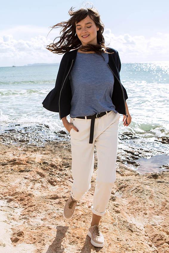 hessnatur-rueschen-romantischer-sommer-style-jeansjacke
