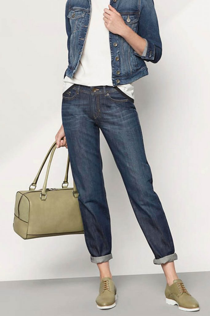 hessnatur-denim-allover-comfortfit