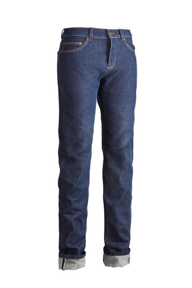 hessnatur-denim-allover-selvedge-jeans-natural indigo