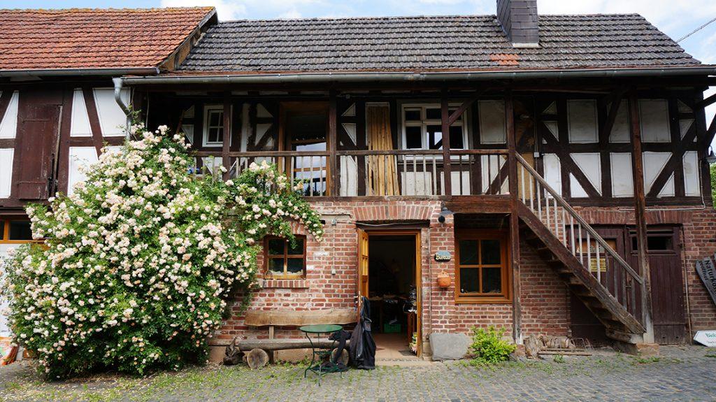 hessnatur-hessenleinen-besuch-leinen-bauernhof