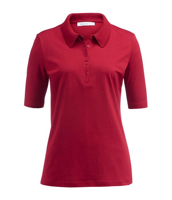 hessnatur Polo-Shirt
