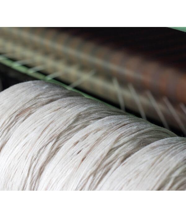 hessnatur Alpaka Wolle