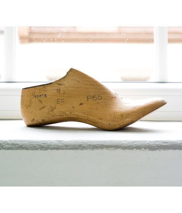 hessnatur Schuhe
