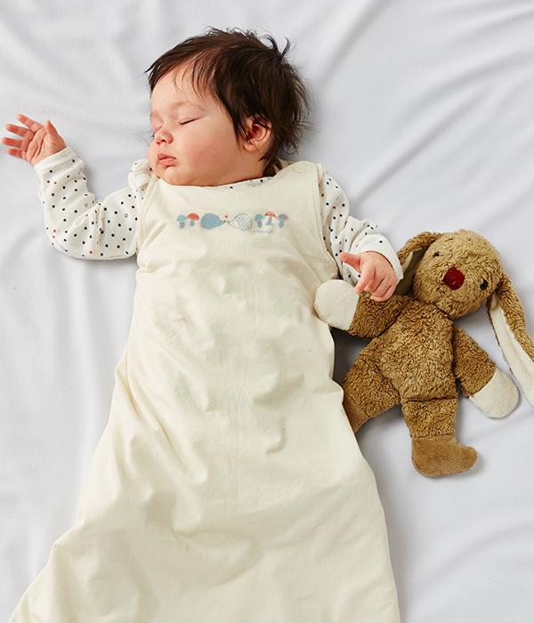 hessnatur Baby