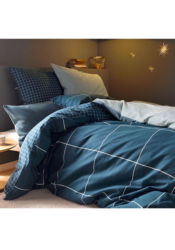 winterliches zuhause so wird es nachhaltig wohnlich. Black Bedroom Furniture Sets. Home Design Ideas