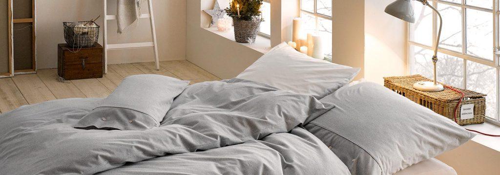 winterliches zuhause so wird es nachhaltig wohnlich hessnatur magazin. Black Bedroom Furniture Sets. Home Design Ideas