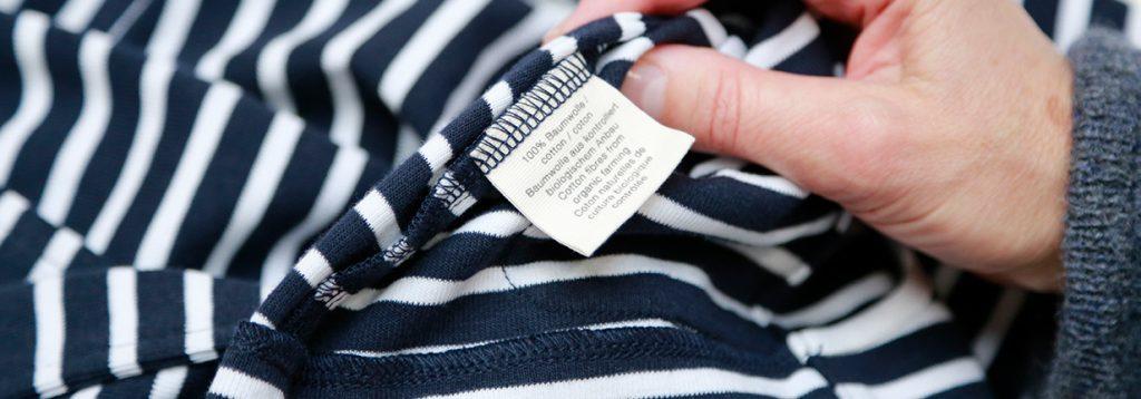 textilkennzeichnungs verordnung definition hessnatur. Black Bedroom Furniture Sets. Home Design Ideas