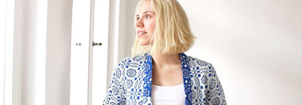 Bewusst Anziehen Das Kleiderschrank Projekt Hessnatur Magazin