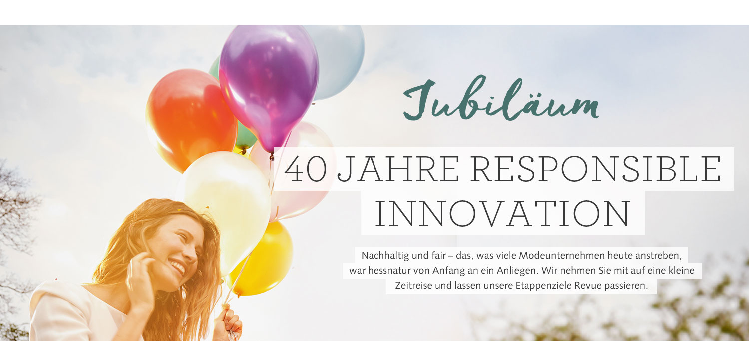 40 Jahre Responsible Innovation