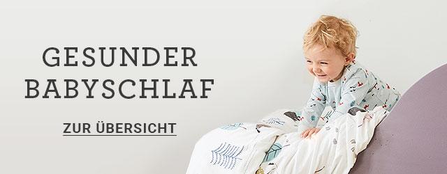 dbbf29730035df Schlafanzug aus Bio Baumwolle für Babys und Kinder - hessnatur ...