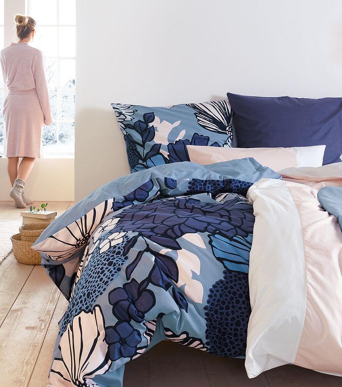 Bio Schlafzimmer Matratzen Kissen Bettdecken Und Gardinen
