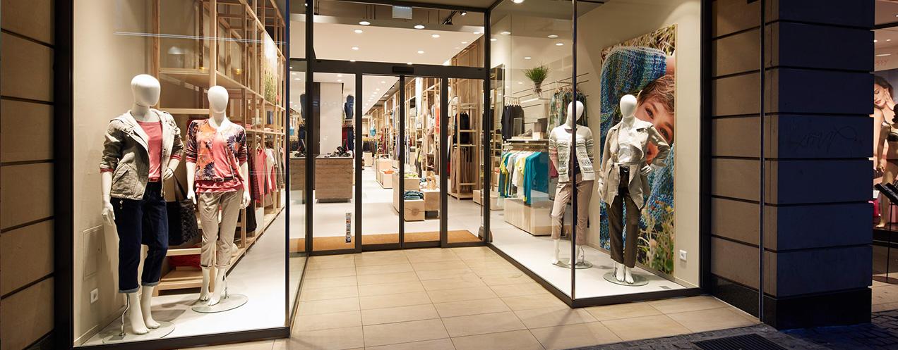50e20d65b08f83 Shop für faire Kleidung in Düsseldorf - Öko Mode in Düsseldorf ...