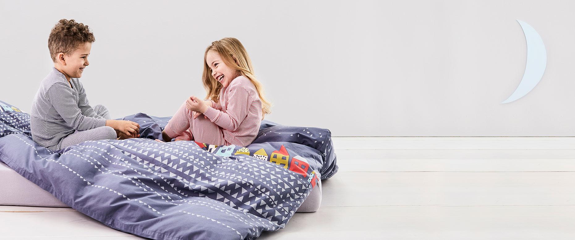 matratzen beratung welche matratze ist die richtige f r. Black Bedroom Furniture Sets. Home Design Ideas