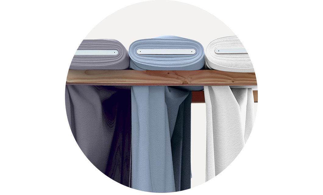ratgeber bio gardinen und vorh nge hessnatur deutschland. Black Bedroom Furniture Sets. Home Design Ideas