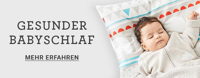 Bio Bettwäsche Für Kinder Hessnatur Deutschland
