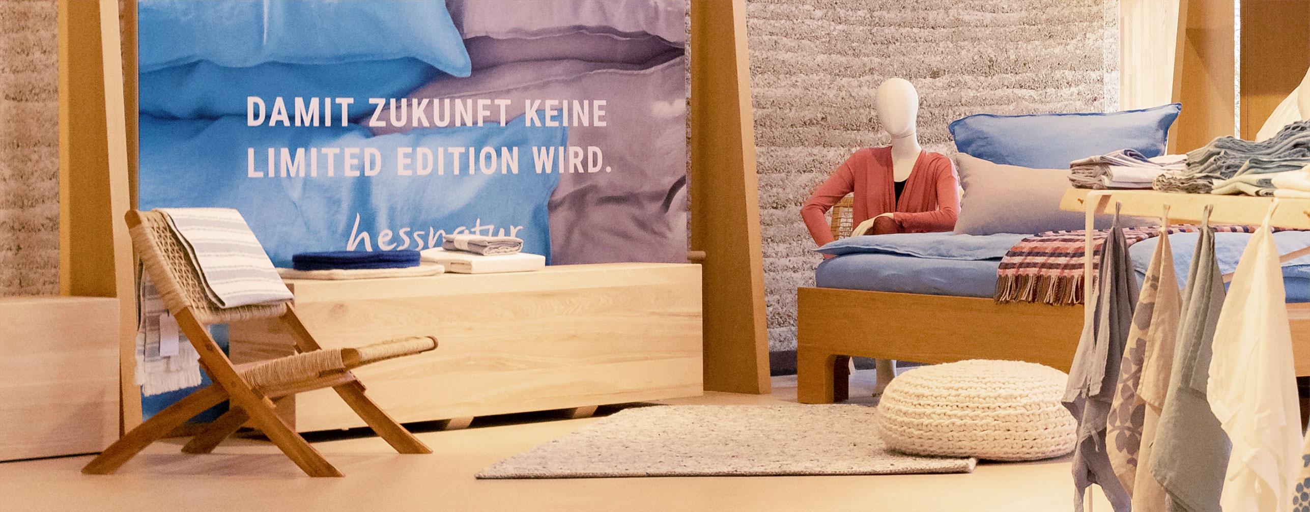 Shop Fur Faire Kleidung In Butzbach Oko Mode In Butzbach Kaufen Hessnatur Deutschland