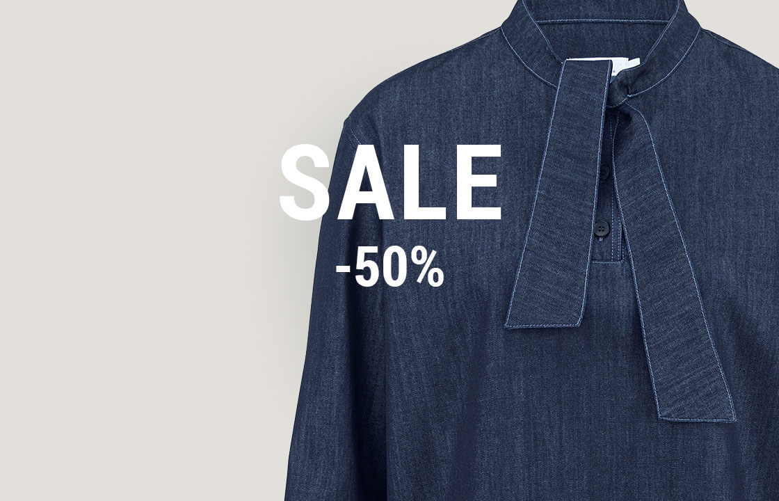 Hessnatur Com Sale