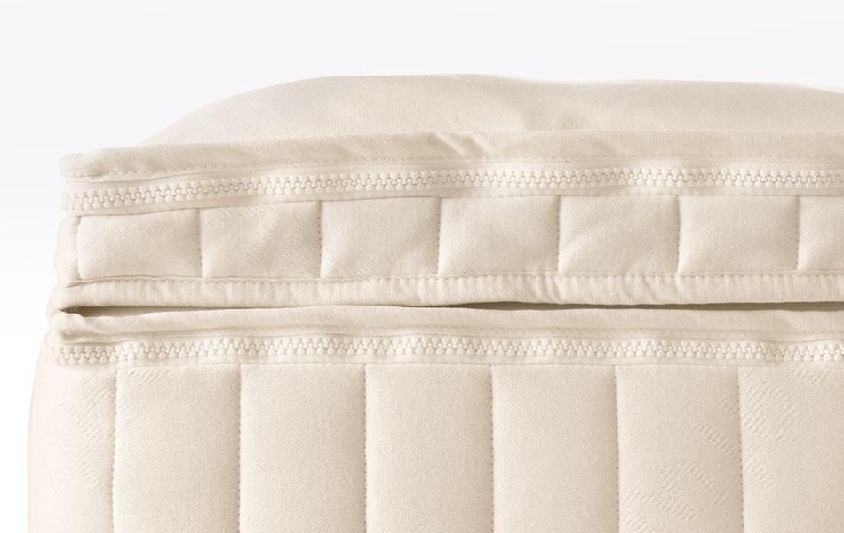 matratzen beratung welche matratze ist die richtige f r mich hessnatur schweiz. Black Bedroom Furniture Sets. Home Design Ideas