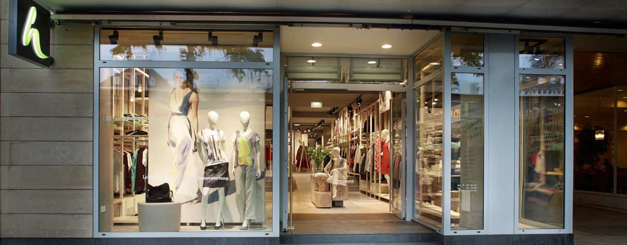 e200808910217b Shop für faire Kleidung in München - Naturmode in München kaufen ...