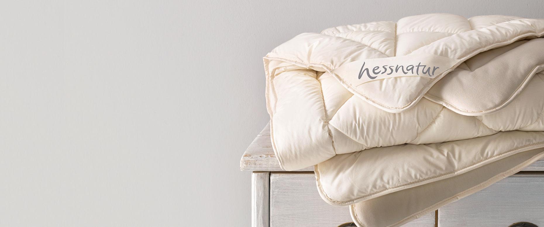 kopfkissen und bettdecke fototapete schlafzimmer braun 12 qm bettw sche elefantenmotiv ideen. Black Bedroom Furniture Sets. Home Design Ideas