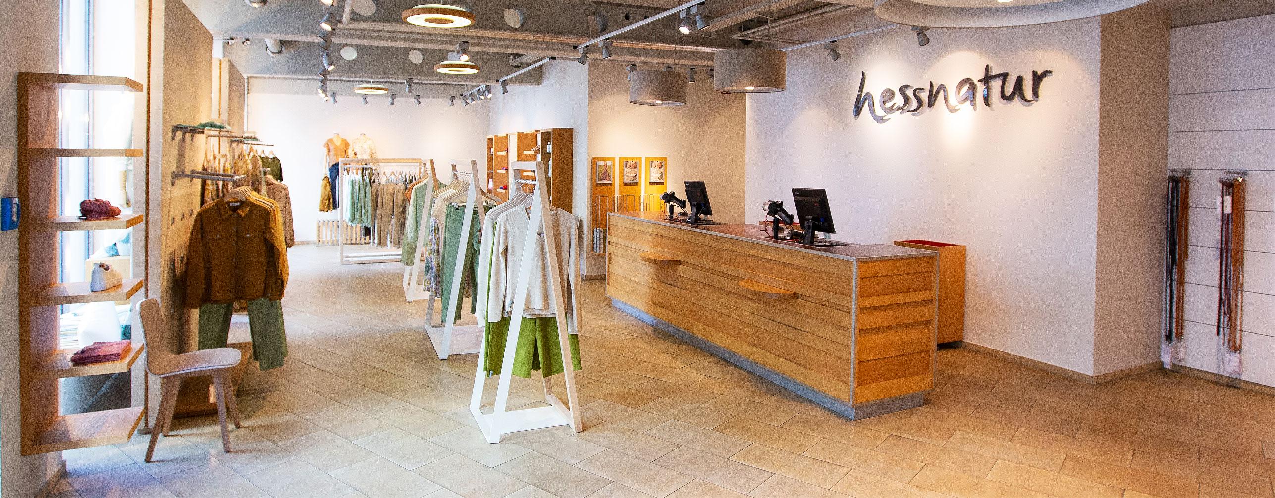 Shop Fur Faire Kleidung In Hamburg Oko Mode In Hamburg Kaufen Hessnatur Deutschland