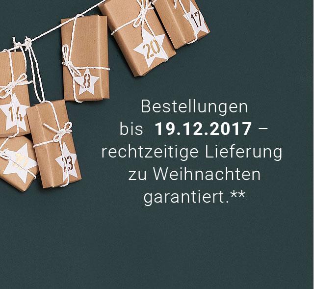 unsere weihnachtsgarantien hessnatur deutschland. Black Bedroom Furniture Sets. Home Design Ideas