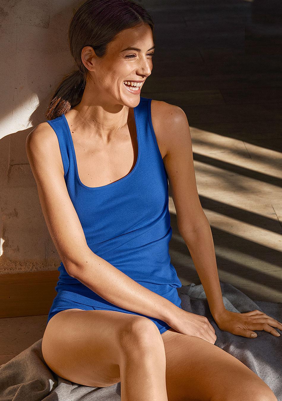 new style c7836 ba79d Tagwäsche und Unterwäsche für Damen online bestellen ...