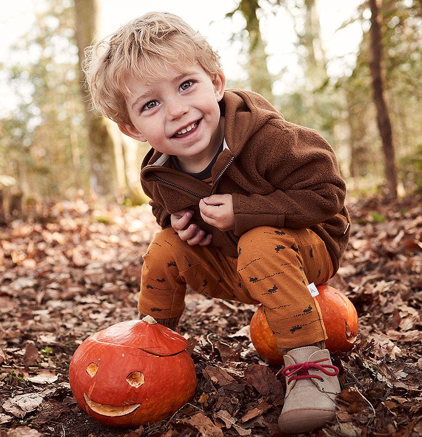 best service 90937 b983a Baby- und Kinderkleidung aus Bio Baumwolle, Erstausstattung ...