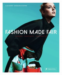 Fashion made Fair_k
