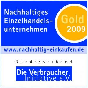 Gold4c